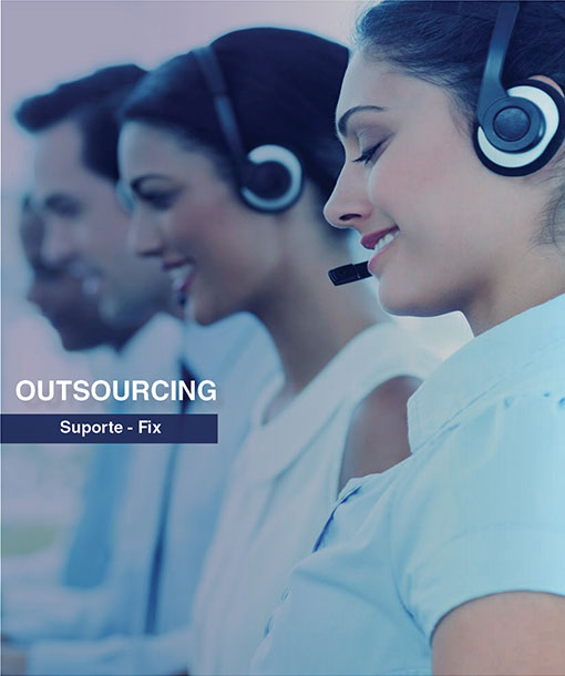 outsourcing erp